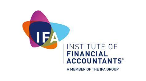 https://newpathfire.co.uk/wp-content/uploads/2020/10/Institute-of-Financial-Accountants.jpg
