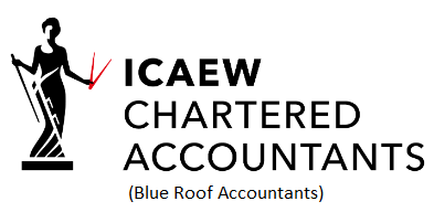 https://newpathfire.co.uk/wp-content/uploads/2020/11/ICAEW-Chartered-Accountants-member-firm-logo.png