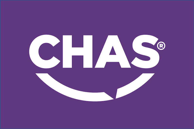 https://newpathfire.co.uk/wp-content/uploads/2021/02/chas-logo.png
