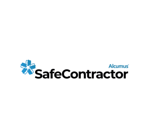 https://newpathfire.co.uk/wp-content/uploads/2021/02/safecontractor.png